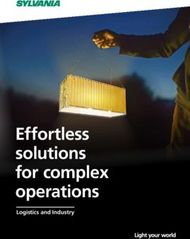 Effortless solutions for complex operations