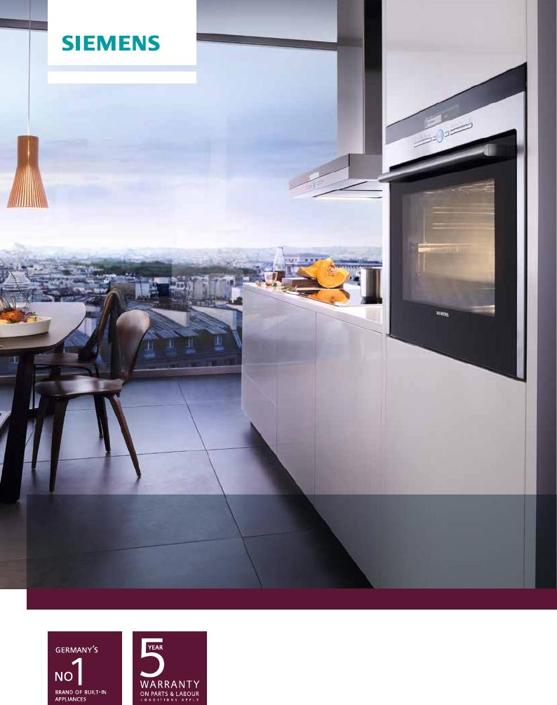 Refrigerators & Freezers Major Appliances Siemans Fridge Freezer Top Upper Drawer Frozen Food Container Aromatic Flavor