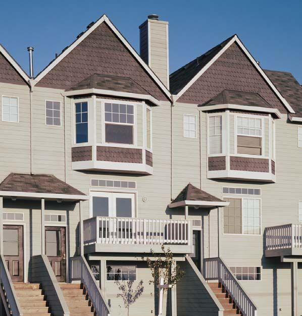 Condominium Unit Owners Insurance