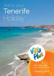 Tenerife - Holiday About your