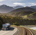 Regional Land Transport Plan 2015 2025