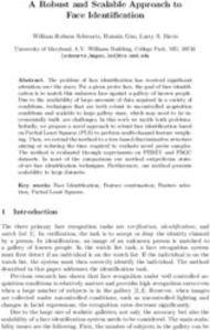Third-generation in situ hybridization chain reaction: multiplexed