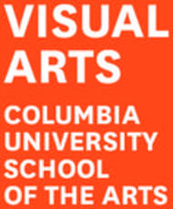 Visual Arts. Columbia University School of the Arts.