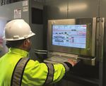 Using control systems to optimize microgrids with CHP - Thermo Systems