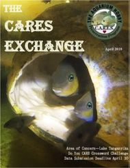 CARES - Exchange