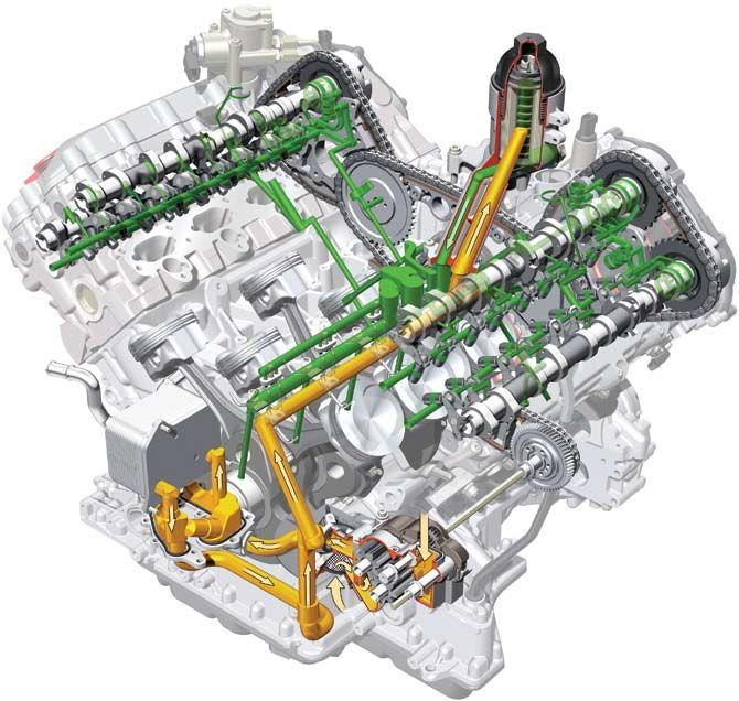audi 4 2 engine block diagram - wiring diagrams relax budge-strike -  budge-strike.quado.it  budge-strike.quado.it