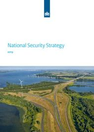 National Security Strategy 2019 - National Coordinator for Security ...