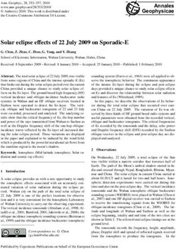 Solar eclipse effects of 22 July 2009 on Sporadic-E