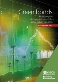 Green bonds Mobilising the debt capital markets for a low-carbon transition ...