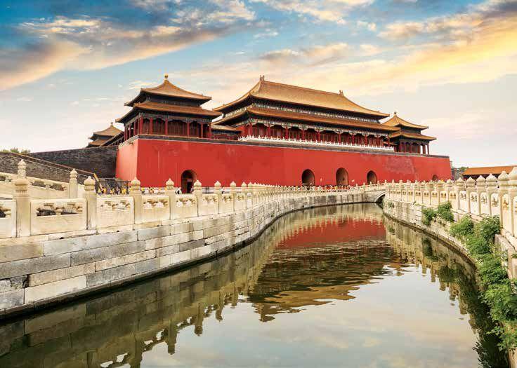hong kong china qantas holidays. Black Bedroom Furniture Sets. Home Design Ideas