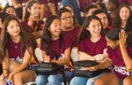 WELCOME CLASS OF 2025 - FIRST-YEAR, FIRST-TIME STUDENTS - California State ...