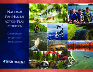 National Fish Habitat Action Plan 2nd Edition