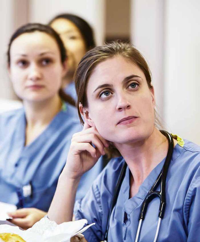 Mount Sinai Beth Israel Surgery Residency