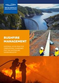 BUSHFIRE MANAGEMENT NATIONAL GOOD PRACTICE OPERATIONAL GUIDELINES FOR THE ...