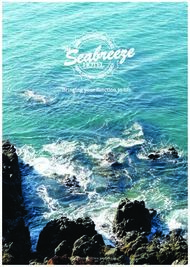 Bringing your function to life - SEABREEZEMACKAY.COM.AU - Seabreeze Hotel Mackay