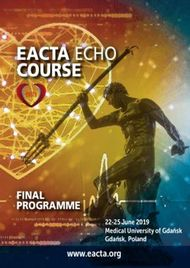 COURSE - EACTA ECHO