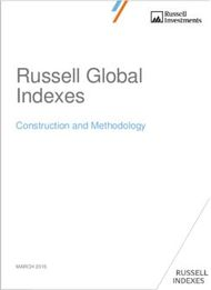 Russell Global Indexes