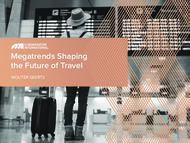 Megatrends Shaping the Future of Travel