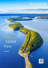 Green Global View