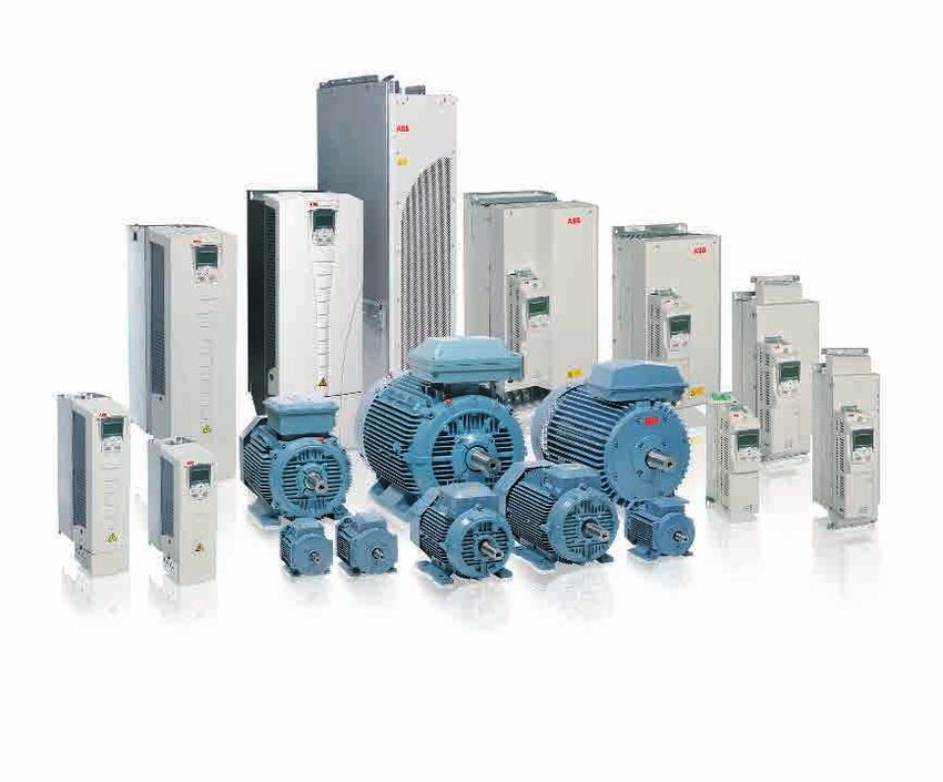 Drives and controls motors and mechanical power for Abb m3bp motor catalogue