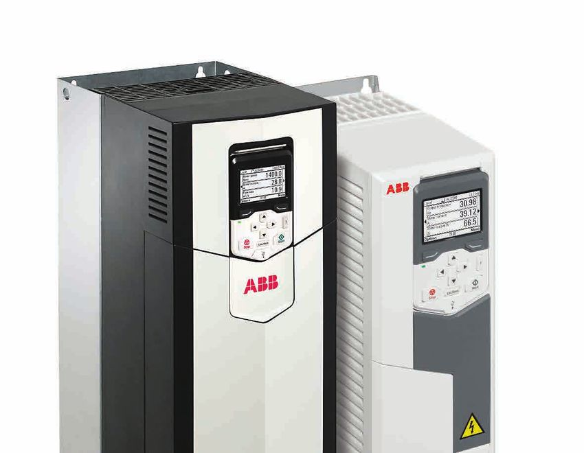 Drives and controls motors and mechanical power for Abb electric motor catalogue