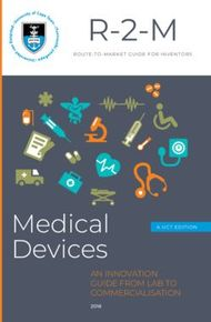 Medical Devices - SARIMA