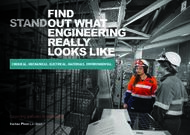FIND OUT WHAT ENGINEERING REALLY LOOKS LIKE - CHEMICAL. MECHANICAL. ...