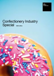 Confectionery Industry Special