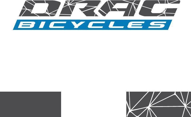 f3279805c33 Drag Bicycles 2016 Catalogue →