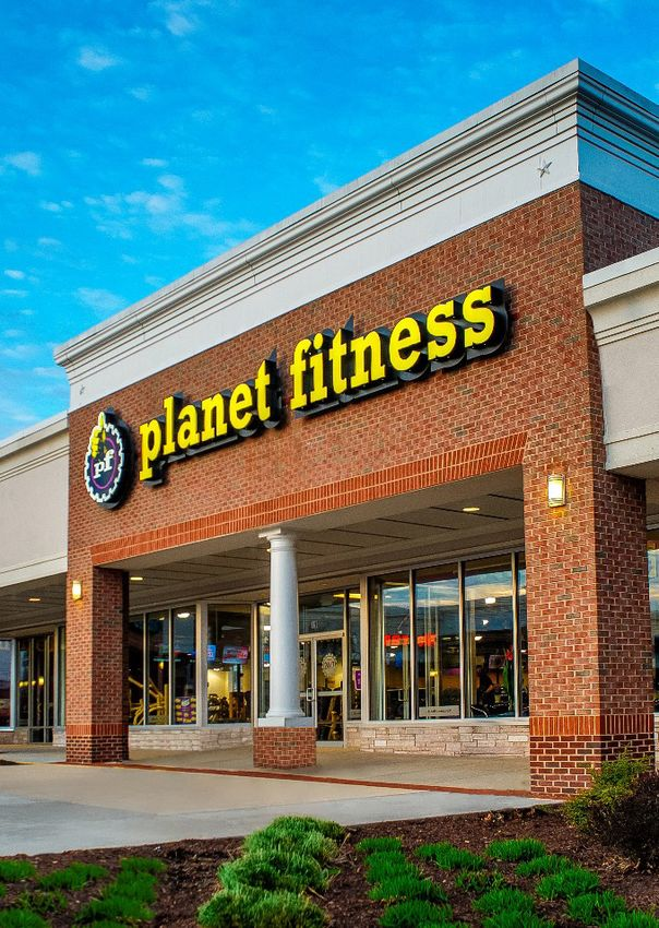 press kit planet fitness. Black Bedroom Furniture Sets. Home Design Ideas