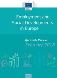 Employment and Social Developments in Europe