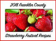 2018 Franklin County
