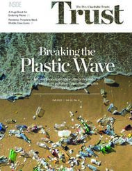 Plastic Wave - INSIDE - The Pew Charitable Trusts