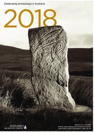 Celebrating archaeology in Scotland - Scotland's Archaeology