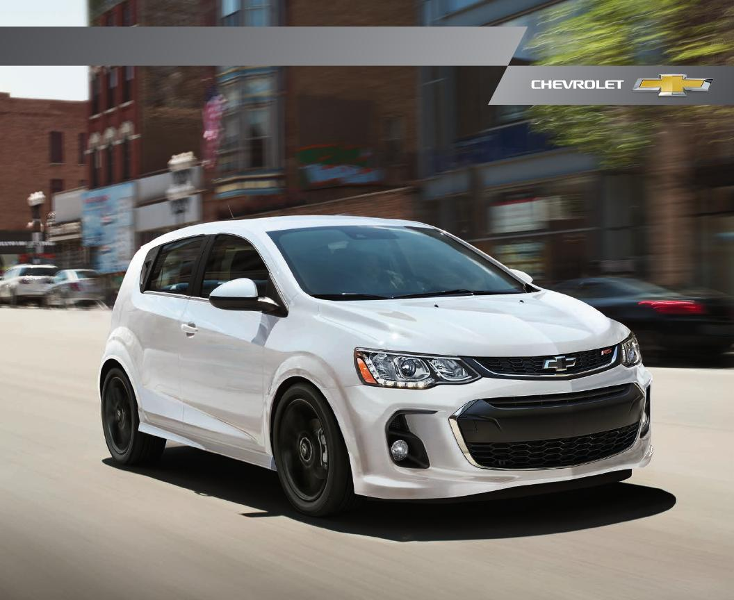 Chevrolet Sonic Owners Manual: Bulb Replacement
