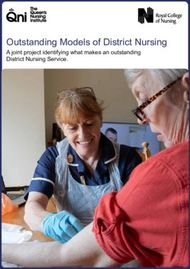 Outstanding Models of District Nursing