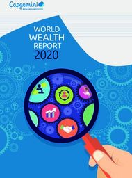 2020 WEALTH WORLD - Capgemini