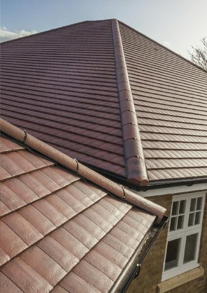 Roofing Product Catalogue Never Miss An Update Again