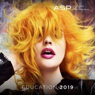 Education 2019 - Affinage Salon Professional