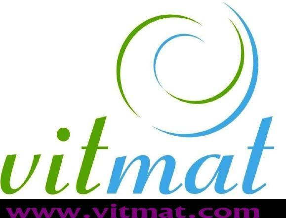 Vitmat Catalogue of Product for Babies