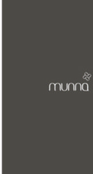 Munna Furniture Catalog