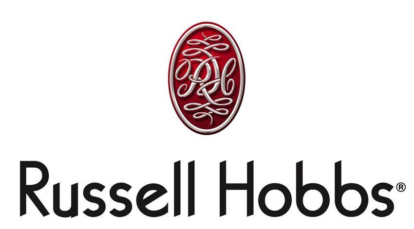 MODEL: RH1915 RUSSELL HOBBS ESPRESSO MACHINE