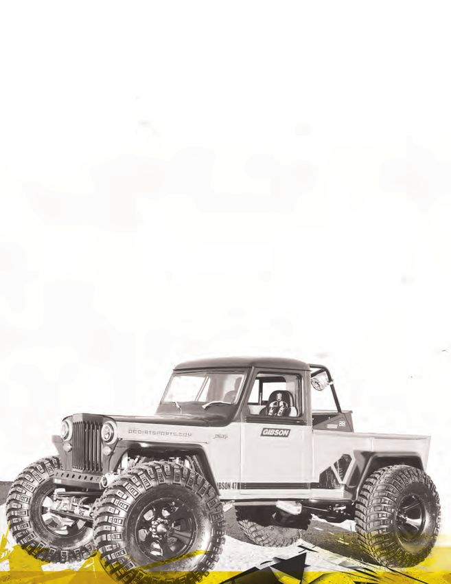 17x9//6x5.5 Mickey Thompson Deegan 38 PRO 4 Black Wheel with Matte Black Finish 18 millimeters offset