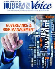 GOVERNANCE & RISK MANAGEMENT