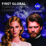 FIRST GLOBAL - TURKISH DRAMA CHANNEL
