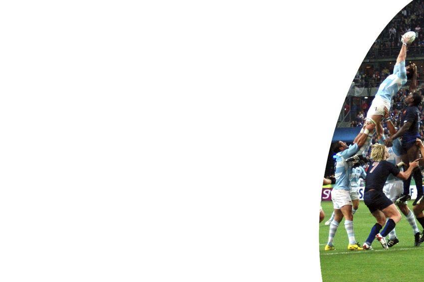 Voyages coupe du monde de rugby 2015 - Rugby coupe du monde 2015 classement ...