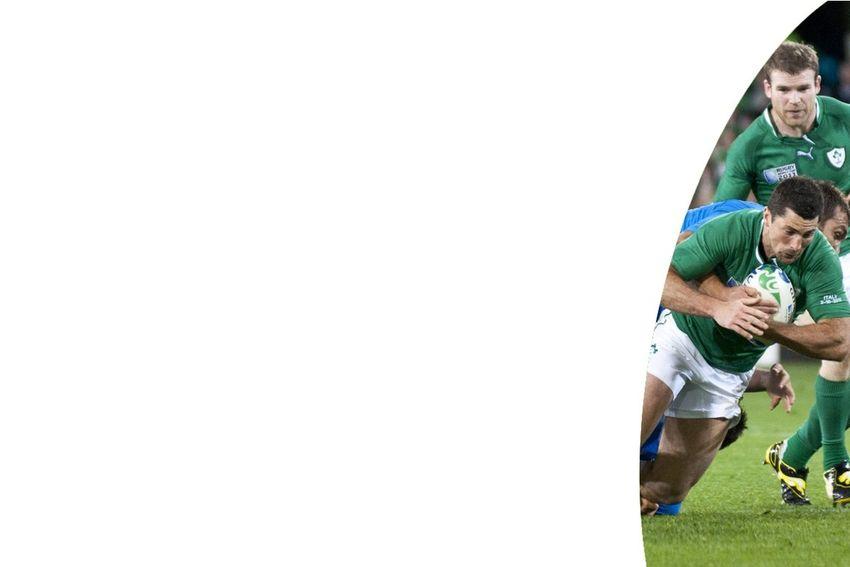 Voyages coupe du monde de rugby 2015 - Classement coupe du monde de rugby ...