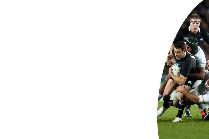 Voyages coupe du monde de rugby 2015 - Coupe du monde de rugby 2015 classement ...