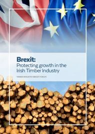 Brexit: Protecting growth in the Irish Timber Industry - TIMBER INDUSTRY ...