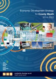 2014-2022 Economic Development Strategy for County Meath